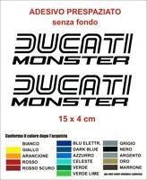Kit Adesivi Kawasaki z800 z 800 coppia carena serbatoio casco decals stickers