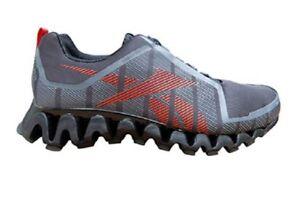 Reebok Men's ZigWild TR 2-M Running Shoes - Choose SZ/Color