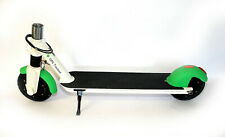 Lime-S electric scooter deck set