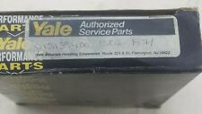 NTN Roller Bearing Cup & Cone 4T-29585 4T-29520 Yale Forklift 015139400 - NEW