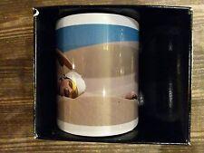 PINK FLOYD - SAND SWIMMER - mok/tas/mug/tasse - NEW