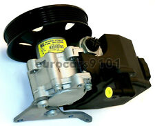 New! Mercedes-Benz C230 LuK Power Steering Pump 5410193100 0024668301