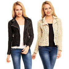 Festliche Markenlose Jacken