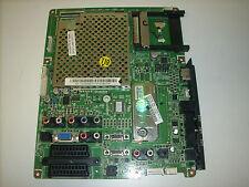 AV Mainboard BN41-00950B für LCD TV Samsung Model: LE32A436T1D