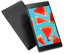 Tablet ed eBook reader con 16 GB di archiviazione