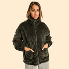Women's Coats, Jackets & Vests