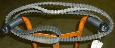 Browning Double Gear Belt D1000H100 New Surplus