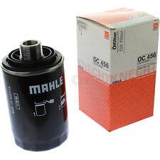 Original MAHLE / KNECHT OC 456 Ölfilter Oelfilter Oil Filter
