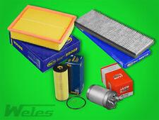 Fs-040-t Juego Filtros Set Filtros