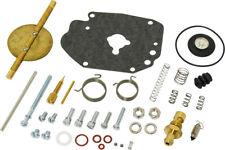 Harddrive Carb Rebuild Kit for S&S Super E 23-145
