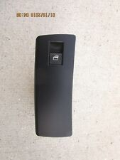 01 - 06 BMW X5 4D SUV FRONT PASSENGER RIGHT SIDE POWER WINDOW SWITCH 6907500