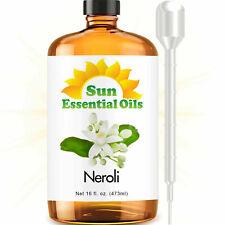 Neroli (mega 16oz) Best Essential Oil