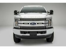For 2017 Ford F250 Super Duty Light Bar Mounting Kit T-Rex 49727KG