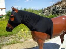 Sleezy EXzemer Stretch Hood Sleazy für Pferd Hals, Kopf, Schulter Größe S,M,L,XL