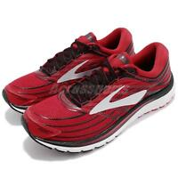 Brooks Glycerin 15 Desiree Linden Neutral Cushion Red Men Running 110258 1D
