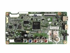 LG 32LN530B-UA Main Board 62007672 , EAX65049104