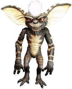Gremlins Evil Stripe Gremlin 1:1 Scale Life Size Puppet Replica Trick Or Treat