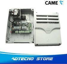CAME ZC3 - Quadro comando multifunzione