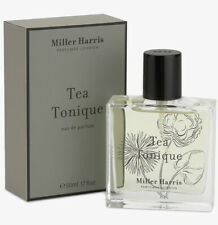 Miller Harris Tea Tonique Eau de Parfum 50ml