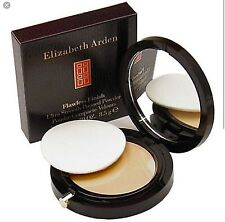 Elizabeth Arden Flawless Finish Press Powder Medium