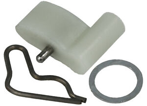 Starter Pawl Kit Fits STIHL TS400, TS410, TS420 (Pawl, Washer, Clip)