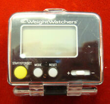 ABS Resources Inc. - Weight Watchers Pedometer Monitor