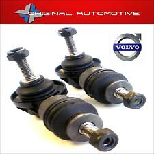 FITS VOLVO V50 2004> REAR ANTI ROLL BAR STABILISER DROP SWAY LINK BARS