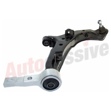 Fits Nissan PRIMERA 1.6 1.8 2.0 2.2dCi 2.2Di 03/2002- LOWER WISHBONE Front Right