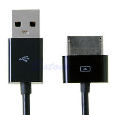 USB 3.0 Charger Data Cable Cord 36Pin For Asus Tablet TF600 TF600T TF810C TF701