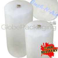 1200mm x 100m ROLL BUBBLE WRAP 100 METRES 24HR DELIVERY