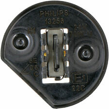 Philips H1C1 Headlight