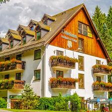 Erzgebirge 3 Tage Beierfeld Urlaub Land-Hotel Osterlamm Reise-Gutschein Wandern