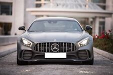 Chiptuning Mercedes AMG GT 510PS auf 560PS/800NM Vmax offen! 4.0 V8 Bi-Turbo S V