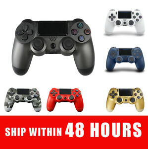 Newest model For PS4 Wireless Controller Remote DualShock Gamepad PlayStation 4