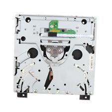 Pièce de rechange DVD-Drive Disc D4 Pilote de puce unique pour Nintendo Wii