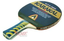 Karakal KTT-100 Table Tennis Bat