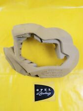 Neuf + Orig. GM Opel Corse C Tigre B Isolation Protection Coussin Capot