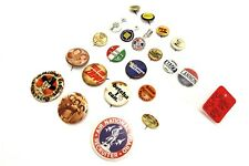 Vintage Antique Collectible Pins - Free Shipping!