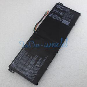 Genuine AC14B18J Battery for Acer Aspire E3-111 ES1-511 ES1-512 V5-122 V5-132