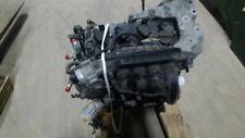 Engine 25l Vin A 4th Digit Qr25de Federal Emissions Fits 07 08 Altima 2158317 Fits 2007 Nissan Altima