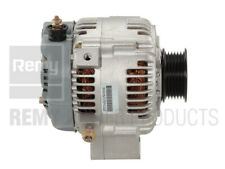 Remanufactured Alternator 12028 Remy