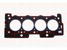 FAI AUTOPARTS HG233 GASKET FOR CYLINDER HEAD  PA904732C OE QUALITY