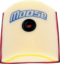 NEW MOOSE RACING DUAL STAGE PERFORMANCE AIR FILTER HONDA CRF 150F 230F 150 230 F
