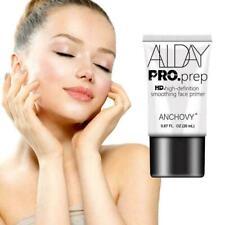 20ML Isolated Moisturizing Makeup Base Face Pre-makeup C2Z1 Primer A1W7