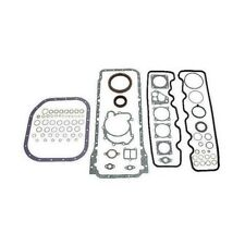 Engine Short Block Gasket Set For: Mercedes 380SEC 380SLC 500SEC 500SEL 560SEC