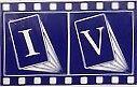 imranvideoonline1
