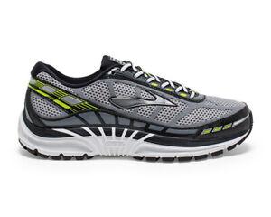 GENUINE    BROOKS DYAD 8 MENS RUNNING SHOES (4E) (040)
