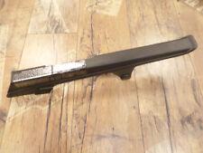 Kawasaki Z 750 /014, Bj´10; original Kettenschutz Abdeckung