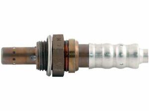 Downstream Rear Oxygen Sensor NGK 3DSB62 for Mercury Milan 2011