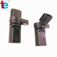 HZTWFC Crankshaft Position Sensor 23731-AL606 A29-660A10 A29-660A20 23731-AL60C Compatible for Nissan Z33 S50